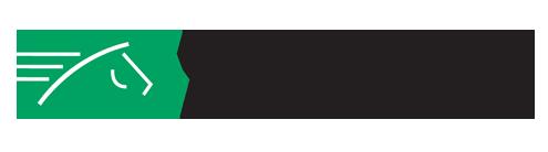 TVG long logo