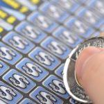 Florida Lottery Winner Takes Lump Sum Payout
