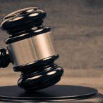 florida sports betting judge ruling