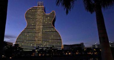 hard rock florida genius deal